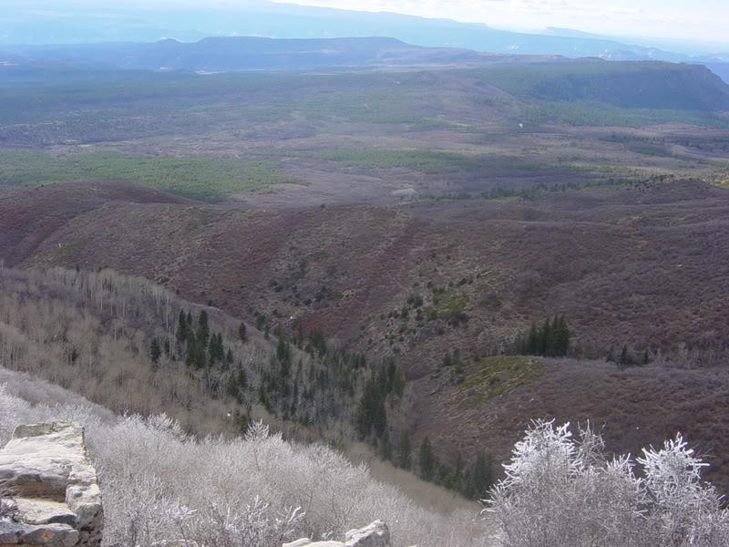 bullcanyon