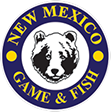 nmdgf-bear-head-logo-111w